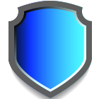 Security Industry Licensing icon