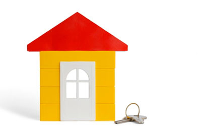 Nsw Property Licence Check
