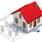 Home Owners, Building & Renovation icon