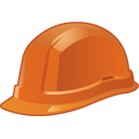 Workplace & Community Safety icon image